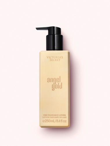 Locion-corporal-Angel-Gold-Victoria-s-Secret