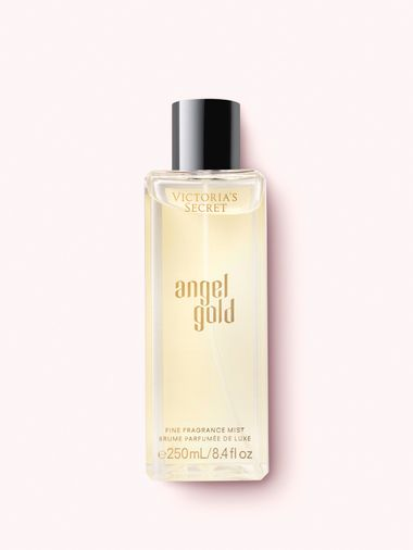 Mist-corporal-Angel-Gold-Victoria-s-Secret